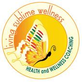 Living-Sublime-Wellness