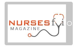 Nurses fyi