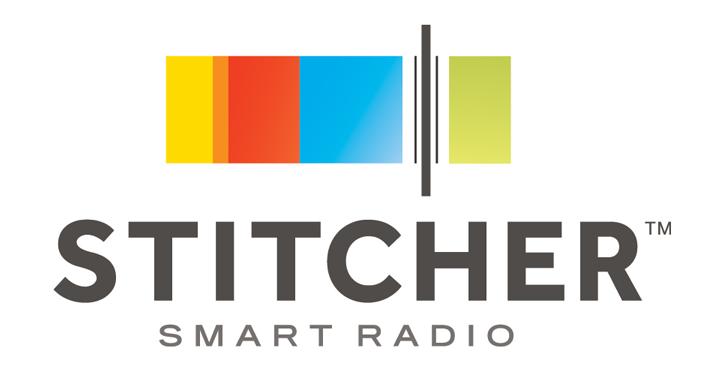 stitcher_logo_720w