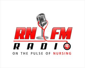RNFM Radio Banner