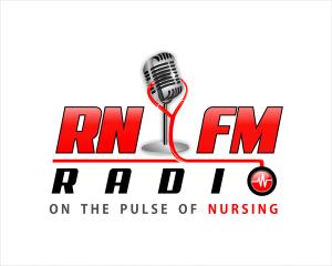 RNFM Radio logo