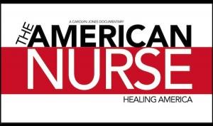 The American Nurse