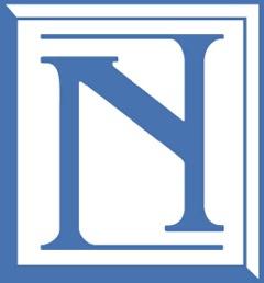 Noyes_Logo