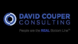 DCC logo high resolution