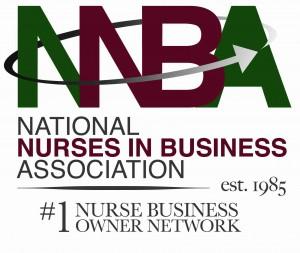 Logo_NNBA_FINAL_TAGLINE