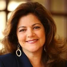 Michelle Podlesni