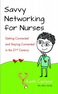 Nurse Keith cover
