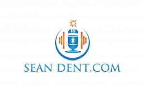 SeanDent.com logo