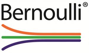 Bernoulli new logo small