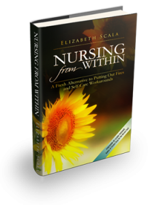 Nursing-From-Within
