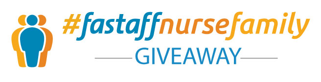fastaff-nurse-family-logo