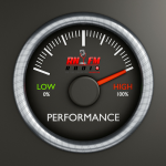 Take your performance to the max!